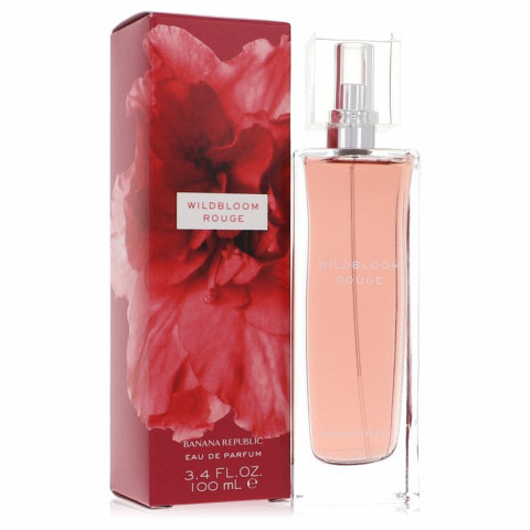Banana Republic Wildbloom Rouge - Banana Republic