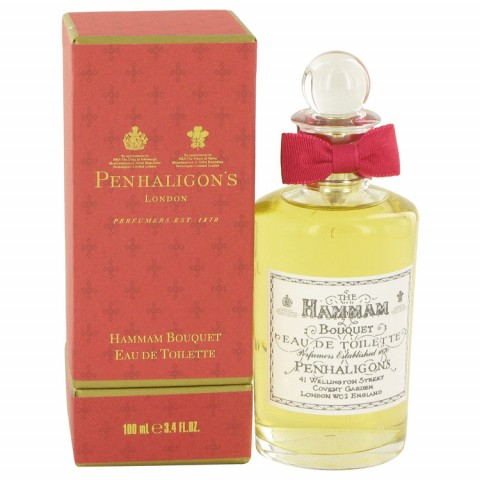 Hammam Bouquet - Penhaligon's
