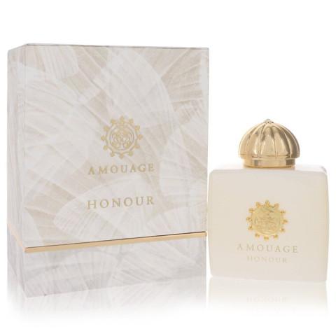 Amouage Honour - Amouage