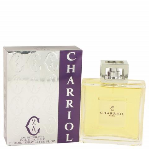 Charriol - Charriol