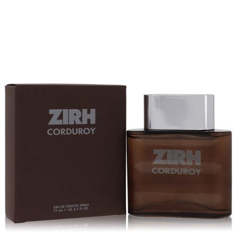 Corduroy - Zirh International