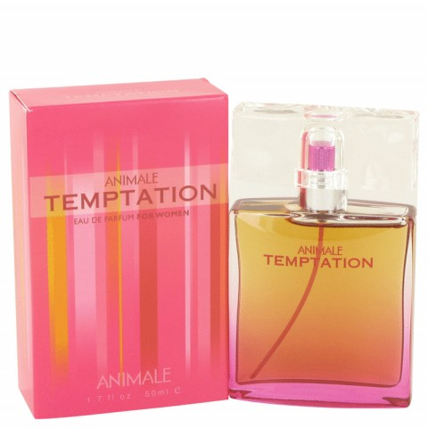 Animale Temptation - Animale