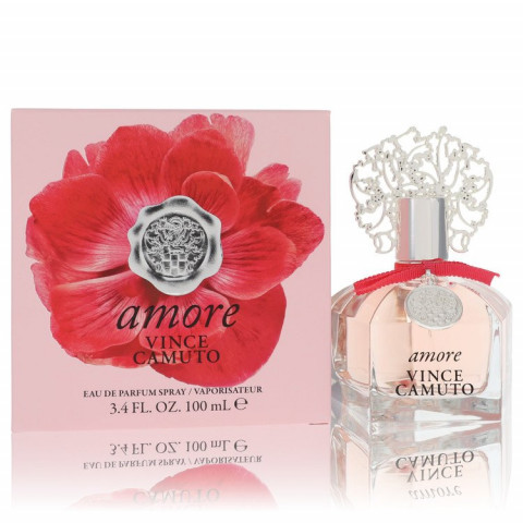 Vince Camuto Amore - Vince Camuto
