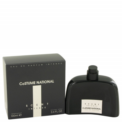 Costume National Scent Intense - Costume National