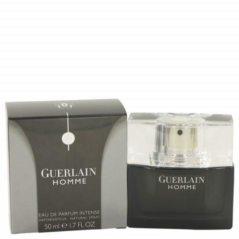 Guerlain Homme Intense - Guerlain