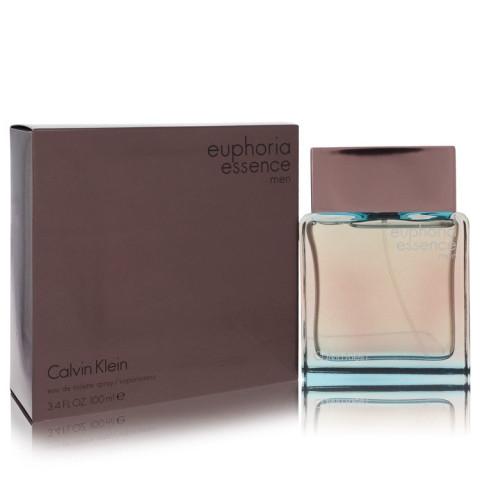 Euphoria Essence - Calvin Klein