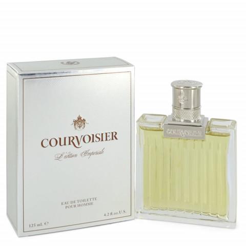 Courvoisier L'edition Imperiale - Lancome