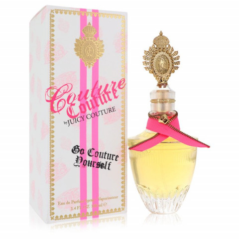 Couture Couture - Juicy Couture