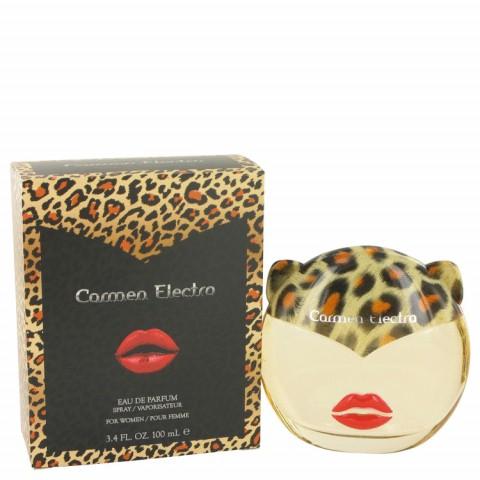 Carmen Electra - Carmen Electra