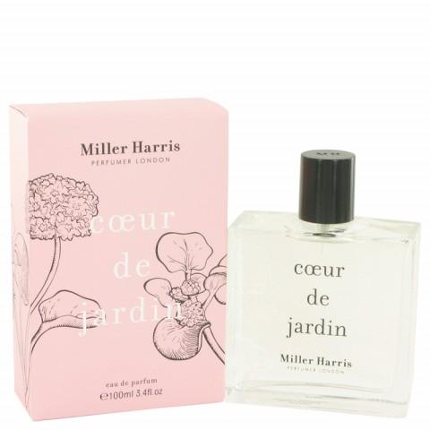Coeur De Jardin - Miller Harris