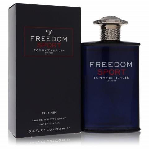 Freedom Sport - Tommy Hilfiger