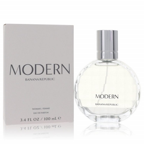 Banana Republic Modern - Banana Republic