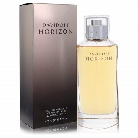 Davidoff Horizon - Davidoff