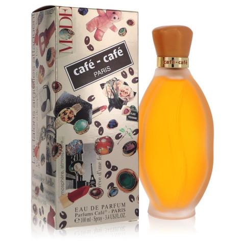 Cafe - Cafe - Cofinluxe