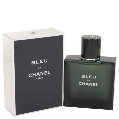 Bleu De Chanel - Chanel