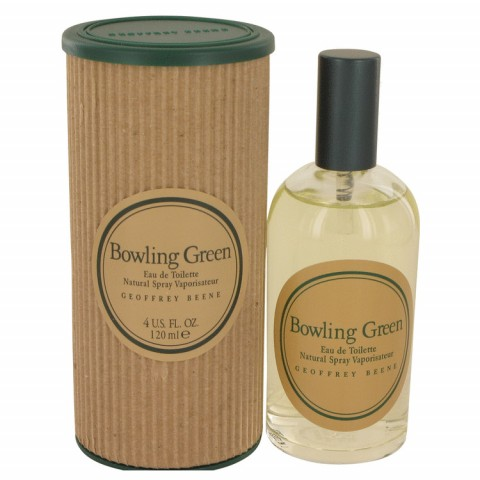 Bowling Green - Geoffrey Beene