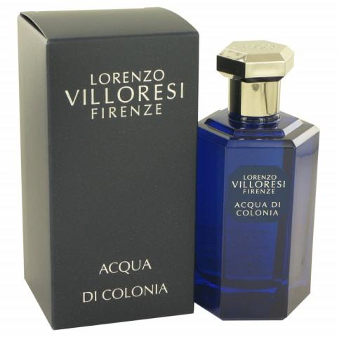 Acqua Di Colonia (Lorenzo) - Lorenzo Villoresi Firenze