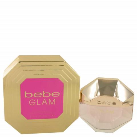 Bebe Glam - Bebe