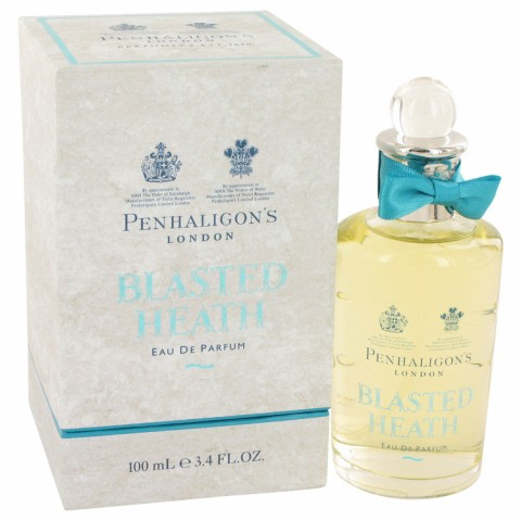 Blasted Heath - Penhaligon's