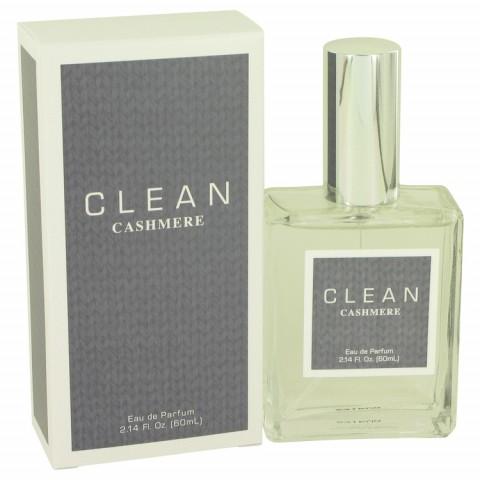 Clean Cashmere - Clean