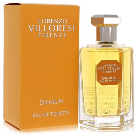Dilmun - Lorenzo Villoresi Firenze