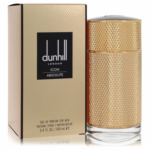 Dunhill Icon Absolute - Dunhill