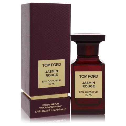 Tom Ford Jasmin Rouge - Tom Ford