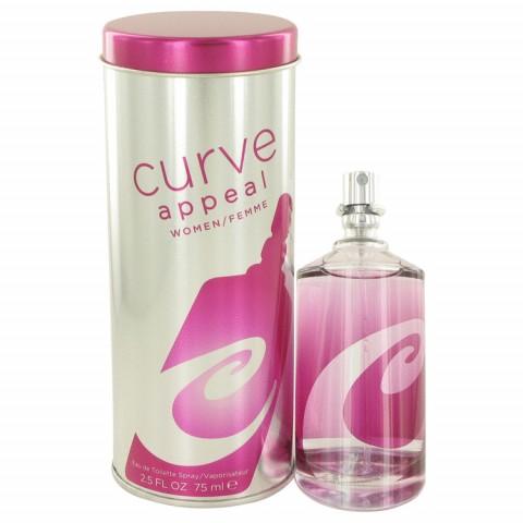 Curve Appeal - Liz Claiborne