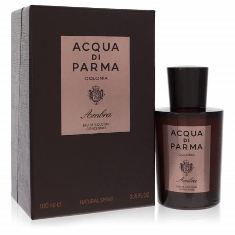 Acqua Di Parma Colonia Ambra - Acqua Di Parma