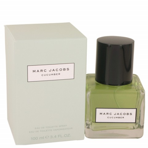 Marc Jacobs Cucumber - Marc Jacobs