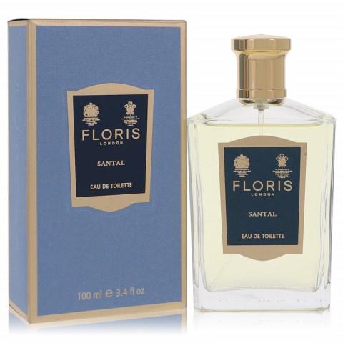 Floris Santal - Floris