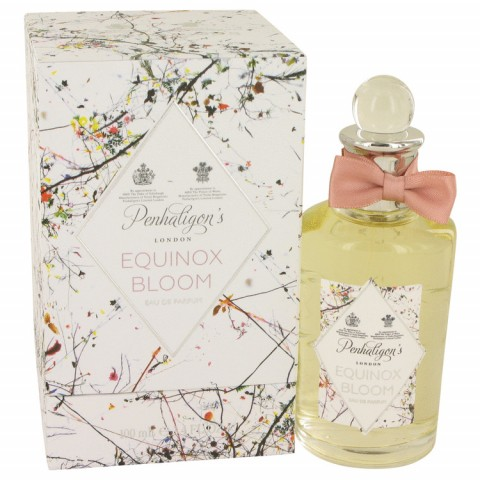 Equinox Bloom - Penhaligon's
