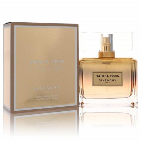 Dahlia Divin Le Nectar De Parfum - Givenchy
