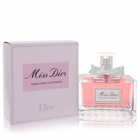 Miss Dior Absolutely Blooming - Christian Dior