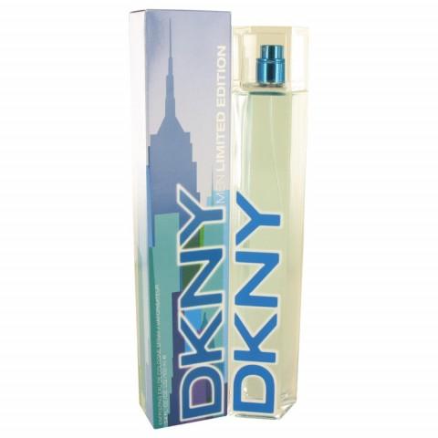 DKNY Summer - Donna Karan