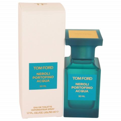 Tom Ford Neroli Portofino Acqua - Tom Ford