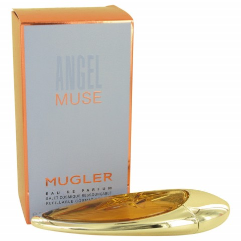 Angel Muse - Thierry Mugler