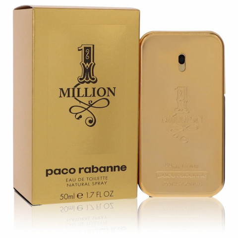 1 Million - Paco Rabanne
