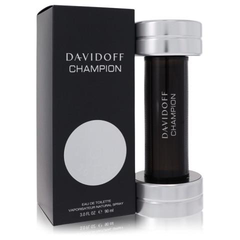 Davidoff Champion - Davidoff