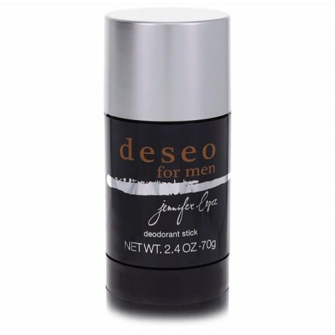 Deseo - Jennifer Lopez