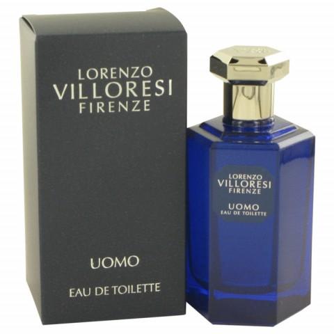 Lorenzo Villoresi Firenze Uomo - Lorenzo Villoresi Firenze