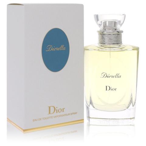 DIORELLA - Christian Dior