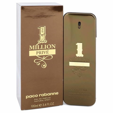 1 Million Prive - Paco Rabanne