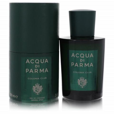 Acqua Di Parma Colonia Club - Acqua Di Parma