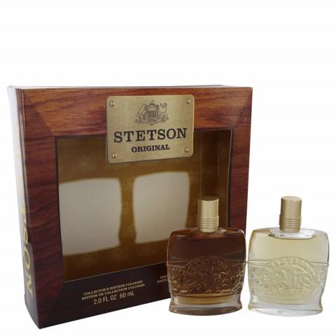 Stetson - Coty