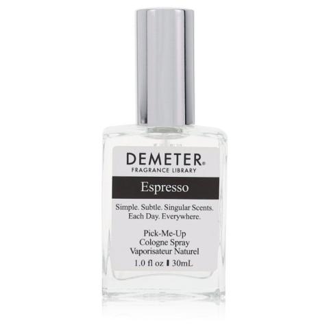 Demeter - Demeter