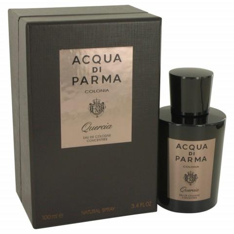 Acqua Di Parma Colonia Quercia - Acqua Di Parma