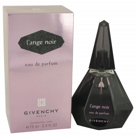 L'ange Noir - Givenchy