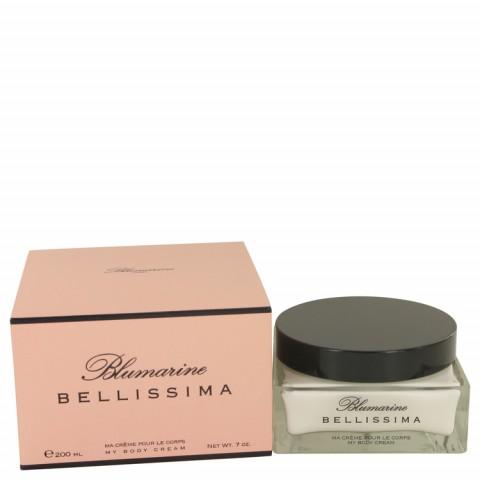 Blumarine Bellissima - Blumarine Parfums