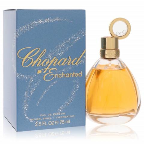 Chopard Enchanted - Chopard